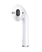 apple airpods 2 купить